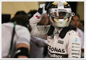 BLOG_F1_Lewis_Hamilton_secures_another_win_in_Bahrain_TD_blog_post_Turbo_Dynamics_New.jpg