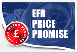 EFR-Price-Promise.png