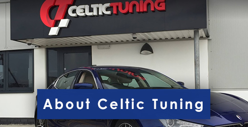 About Celtic Tuning