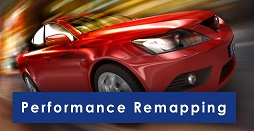 performance-remapping.jpg