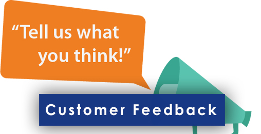 Remapping Customer Feedback
