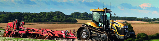 View our Agricultural Turbo Services here