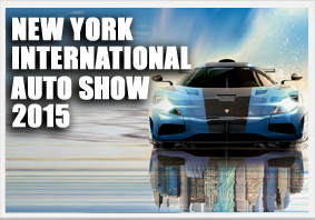 New_York_International_Auto_Show_2015_news_from_the_Turbo_Dynamics_blog.png