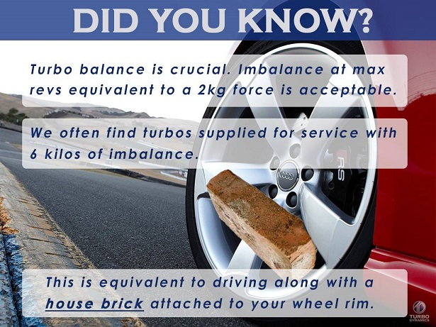Turbocharger-Fact-2.jpg