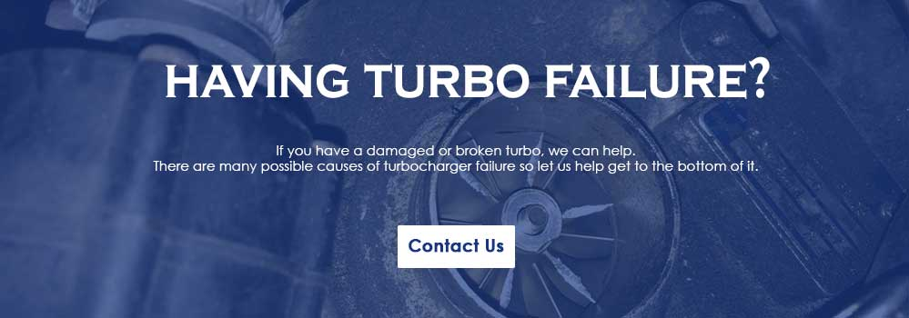 turbo-failure.jpg