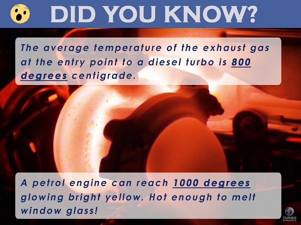 Turbocharger-Fact-4.jpg