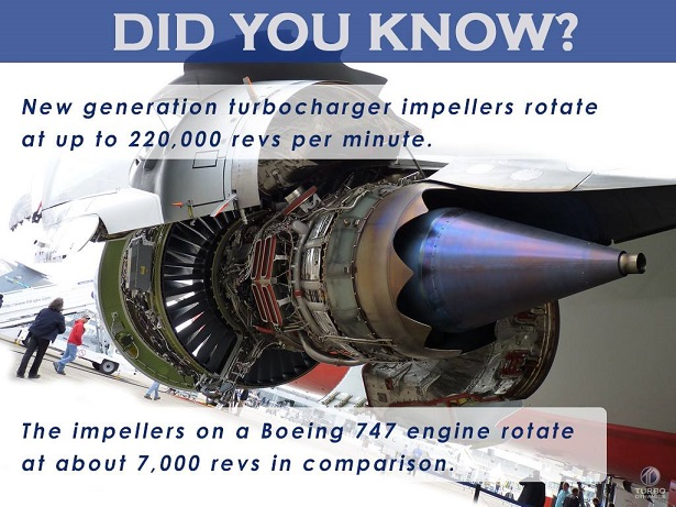 Turbocharger-Fact-3.jpg