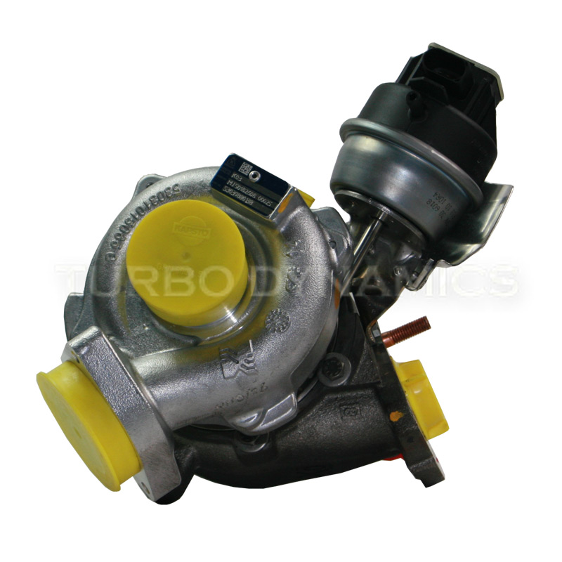 5303 988 0189 new genuine turbo for audi a4 2 0 tdi 170bhp 5303 988 0189 turbo. Black Bedroom Furniture Sets. Home Design Ideas