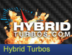 TD are market leading specialists in Hybrid Turbos - find out more about our extensive range of Hybrid Turbochargers.