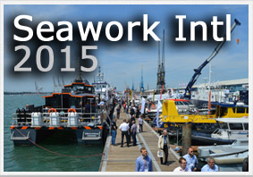 Seawork-International-2015-.jpg