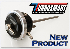 Turbo_Dynamics_Press_Release_Turbo_Smart_New_Product.jpg