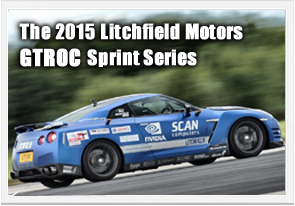 GTROC-Sprint-Series-blog.png