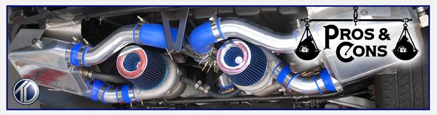 Pros-and-Cons-on-Rear-Turbo.jpg