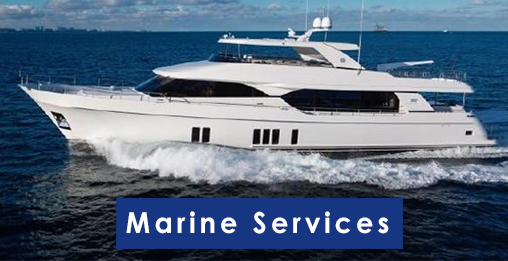 view our Marine Services here
