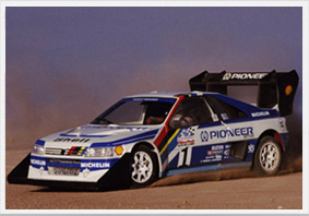 Turbo-Dynamics-Pikes-Peak-4.jpg