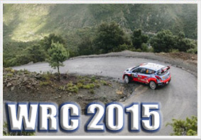 World-Rally-Championsip-201.jpg