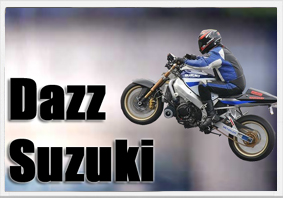 Turbo_Dynamics_Blog_Dazz_Suzuki.jpg