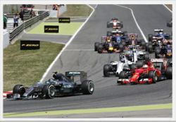Turbo_Dynamics_News_Rosberg_takes_first_win_of_the_season_at_the_Spanish_GR_2015.jpg