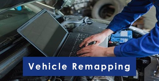 View our remapping here