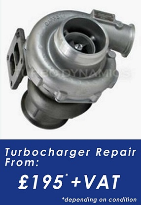 Commercial-turbo-repair.jpg
