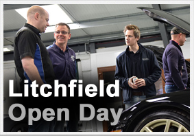 Litchfield_Open_Day_Blog_Cover_Image.jpg