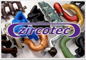 Zircotec-Turbo-Dynamics.jpg