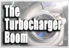 The_Turbocharger_Boom_Blog.jpg